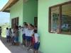 Darmaji School