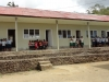 Jatituhu School (2)