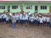 Jatituhu School