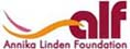 Annika Linden Foundation (UK)