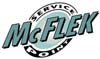 McFlek Servicepoint B.V
