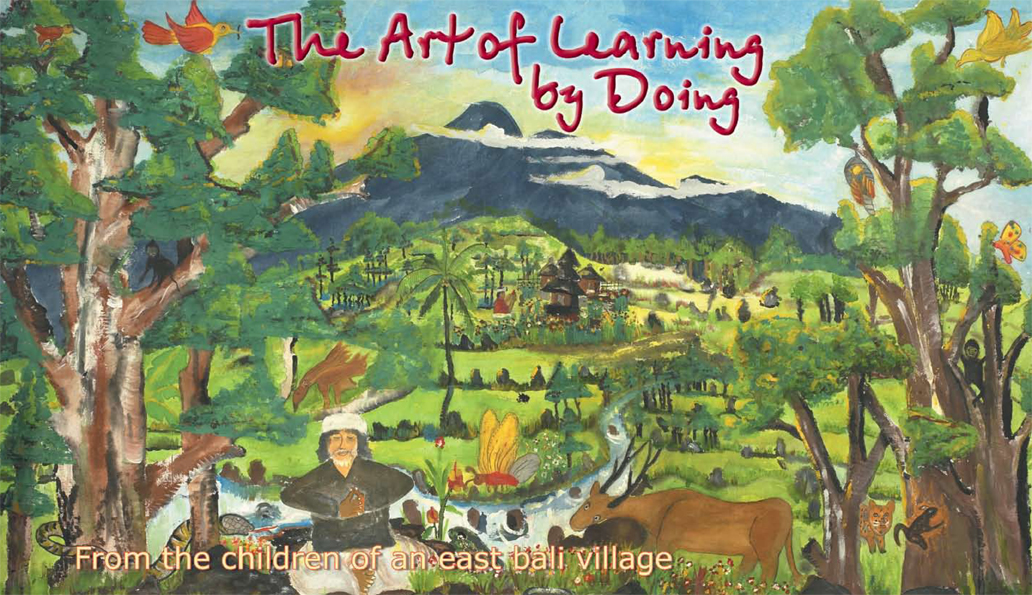 the-art-of-learning-by-doing