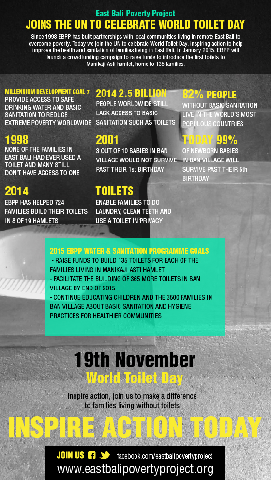 toilet_day_infographic_v6 FINAL 19.11.14