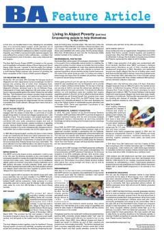 Bali Advertiser-page-001