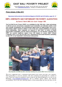 EBPP-Corporate-NGO-Partnership-for-Poverty-Alleviation_-Britcham-April-2011-page-001