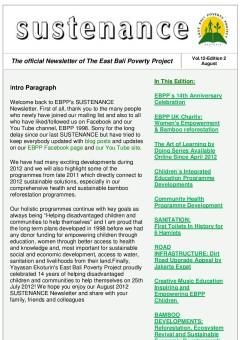 EBPP-Sustenance-August-2012-page-001