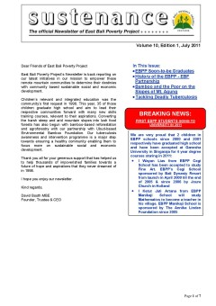 EBPP-Sustenance-Newsletter-Volume-10-Editon-1-July-2011-page-001