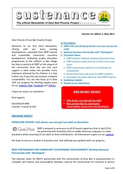 EBPP-Sustenance-Newsletter-Volume-14_Edition-1_May-2014-page-001