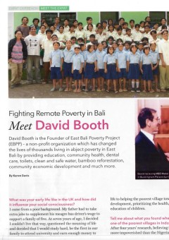 Fighting Remote Poverty in Bali Meet David Booth 22-4-15_Page_1
