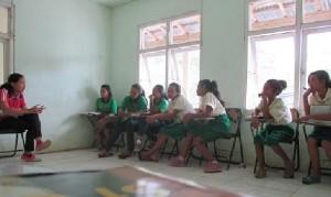 empower class