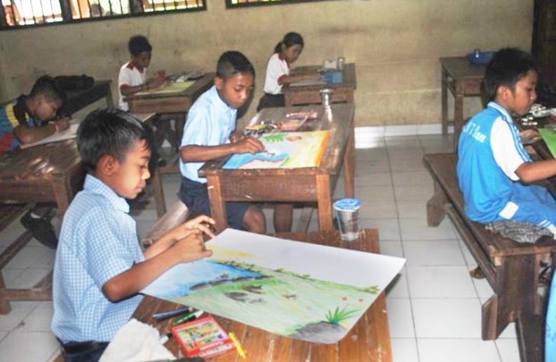 spirit-of-an-art-teacher-2