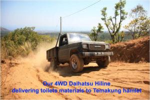 delivering-materials-3