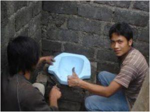 toilet-bunga-2