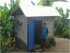toilet-bunga-3